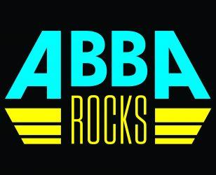 ABBA ROCKS