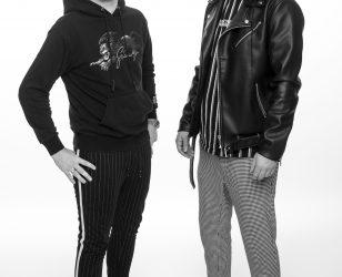 DWO & MICHAËL GABRIËL | LIVESTREAM